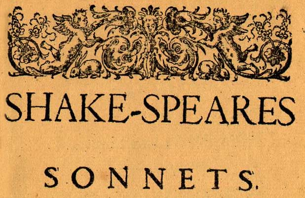 a comparison of monuments and poems in sonnet 55 by william shakespeare Shakespeare's sonnets sonnet 55 is one of shakespeare's most famous works and a noticeable deviation no 126 is not a true sonnet, but a poem in six.