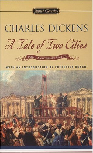 duality in a tale of two cities